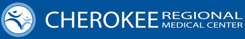 Cherokee Regional Medical Center